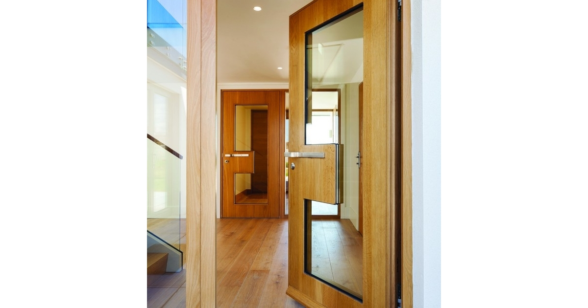 Awesome sliding glass doors for a more appealing modern for 10 foot sliding glass door