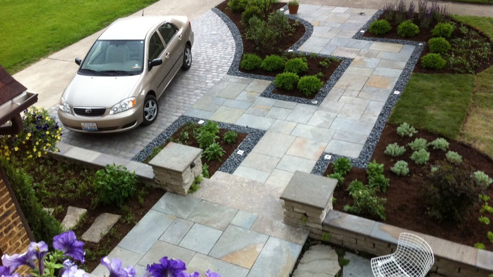 w-1600_h-900_m-cover_s-any__small-driveway-design Driveways Side House Designs on side garden designs, side entrance designs, side walk designs, side courtyard designs, side car designs, side stoop designs, side entry designs, side deck designs, side doors designs,