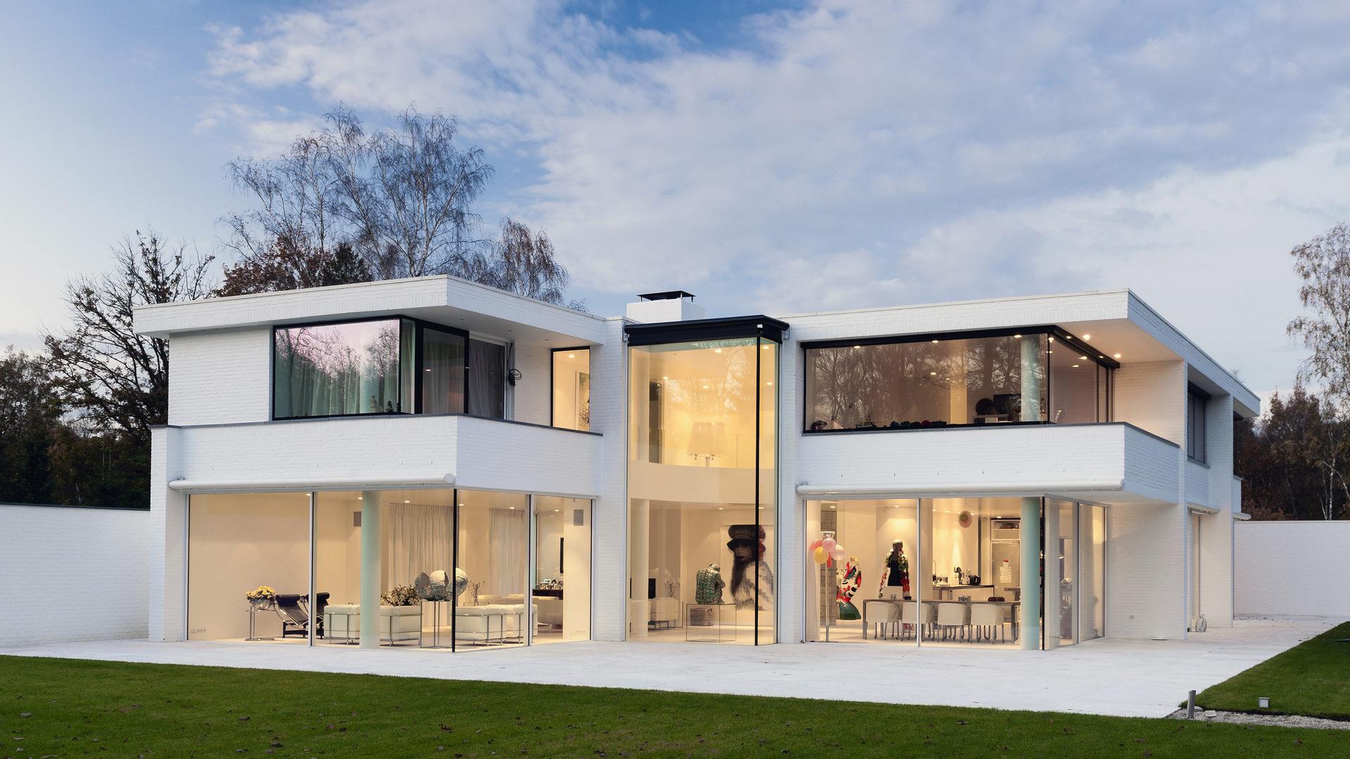 Sky House Design Centre | Sky House Design Centre