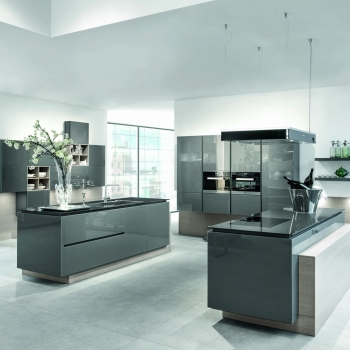 Watermark Kitchens