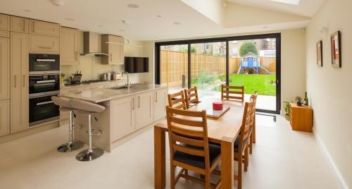 Hedgehog Aluminium Systems Exhibitors Sky House Design Centre Inspiration Window For Home Design
