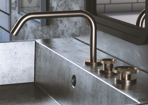 Brassware from Arte Form